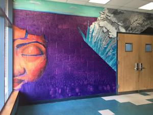 West Avenue School - Anti-bullying