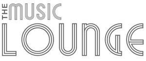 musicloungelogo